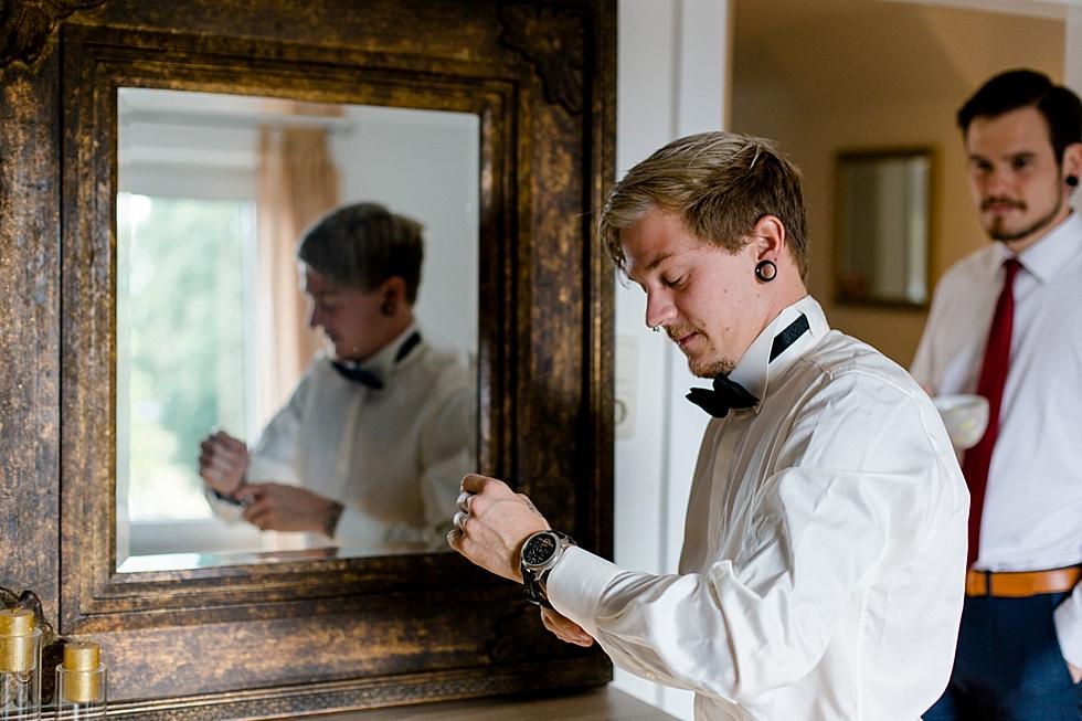 Boho Hochzeit Heide Jana Richter Fotografie-27.jpg