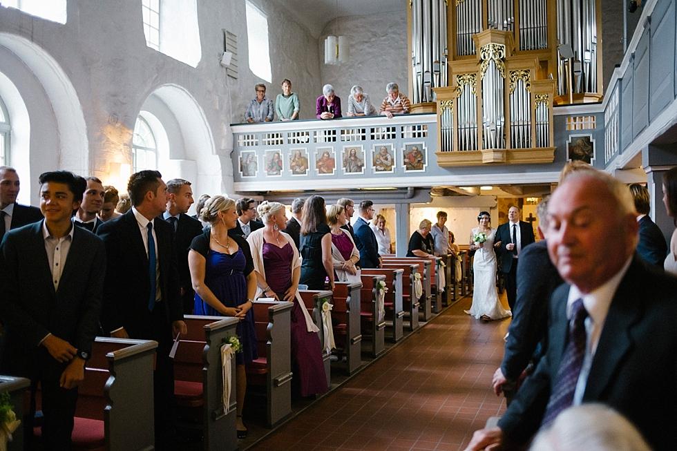 Boho Hochzeit Heide Jana Richter Fotografie-30.jpg