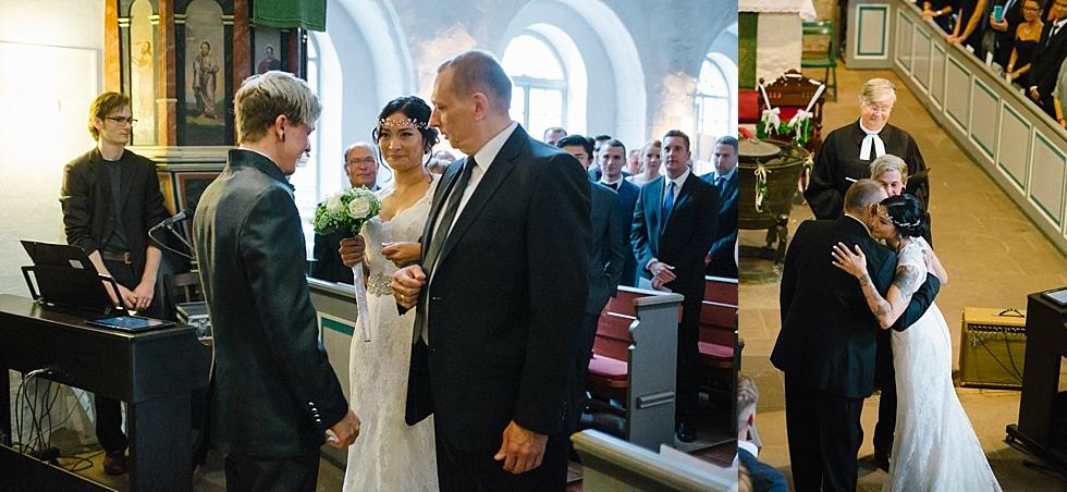 Boho Hochzeit Heide Jana Richter Fotografie-32.jpg