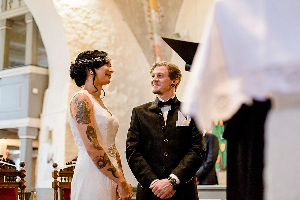 Boho Hochzeit Heide Jana Richter Fotografie-37.jpg