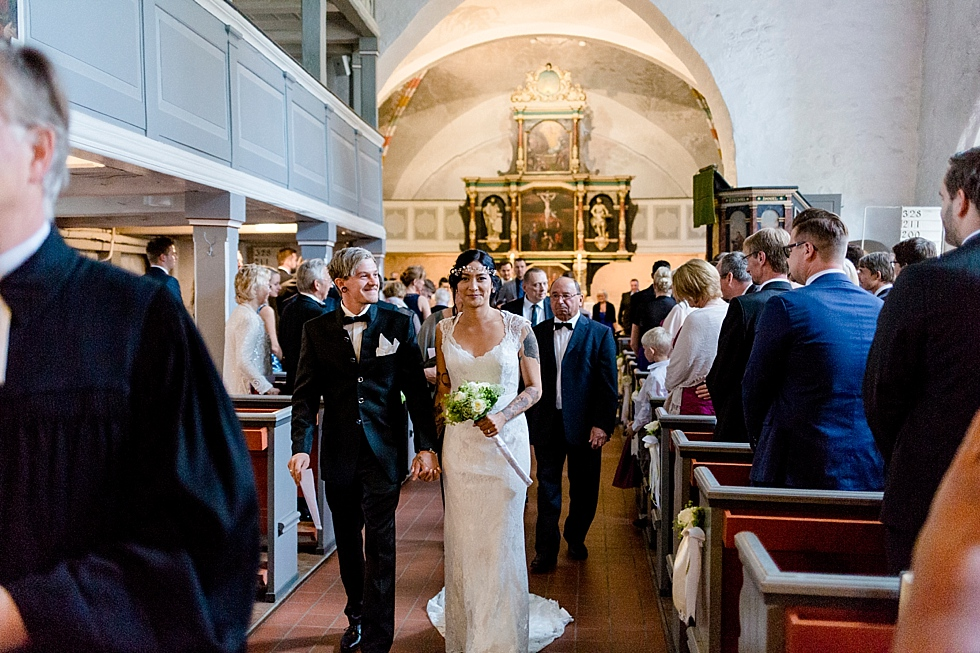 Boho Hochzeit Heide Jana Richter Fotografie-41.jpg
