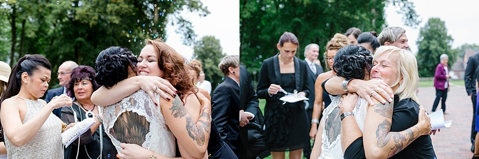 Boho Hochzeit Heide Jana Richter Fotografie-44.jpg