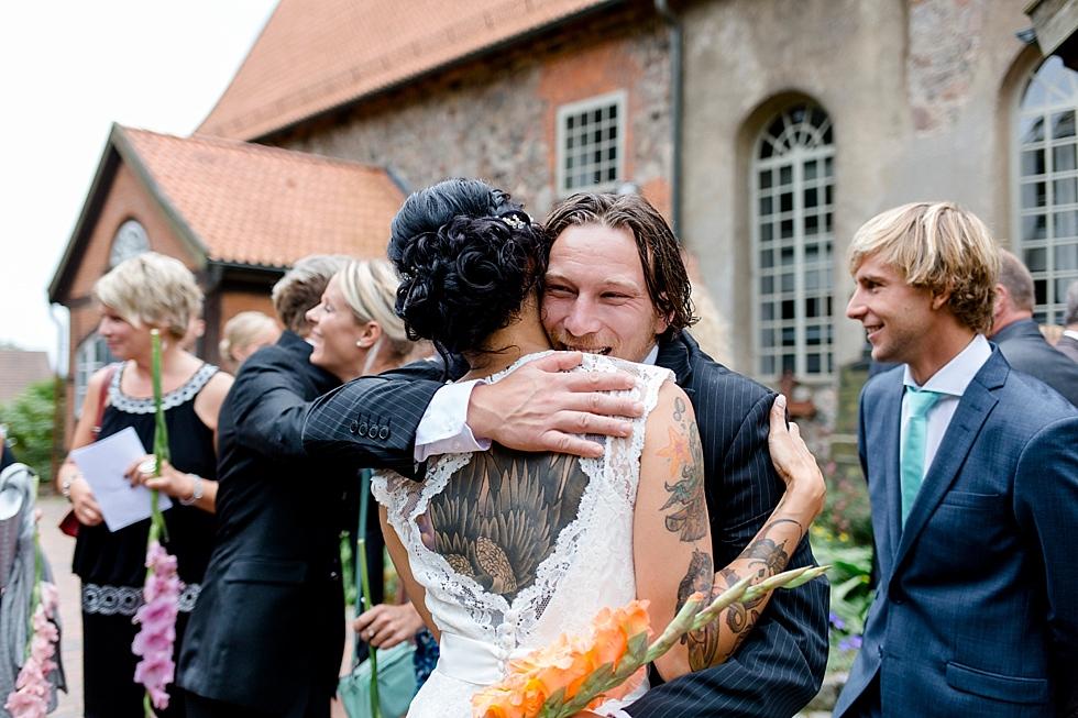 Boho Hochzeit Heide Jana Richter Fotografie-47.jpg
