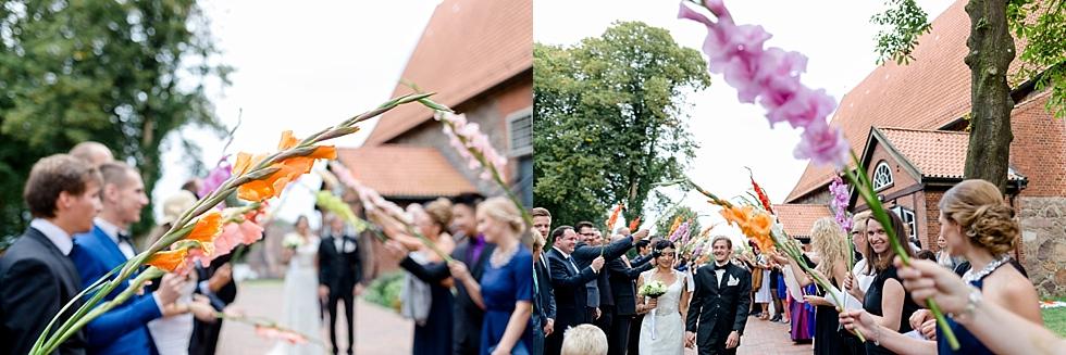 Boho Hochzeit Heide Jana Richter Fotografie-48.jpg