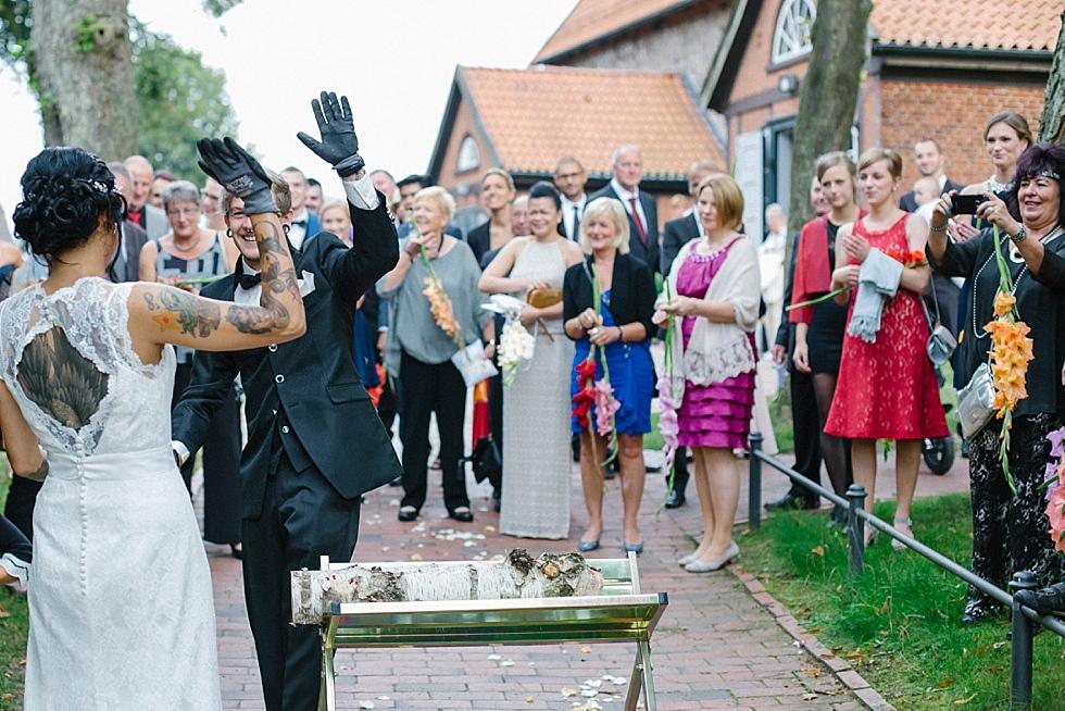 Boho Hochzeit Heide Jana Richter Fotografie-53.jpg