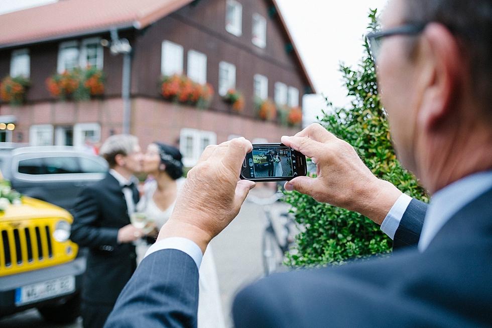 Boho Hochzeit Heide Jana Richter Fotografie-56.jpg