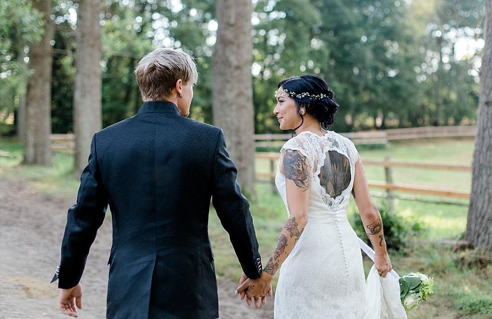 Boho Hochzeit Heide Jana Richter Fotografie-60.jpg