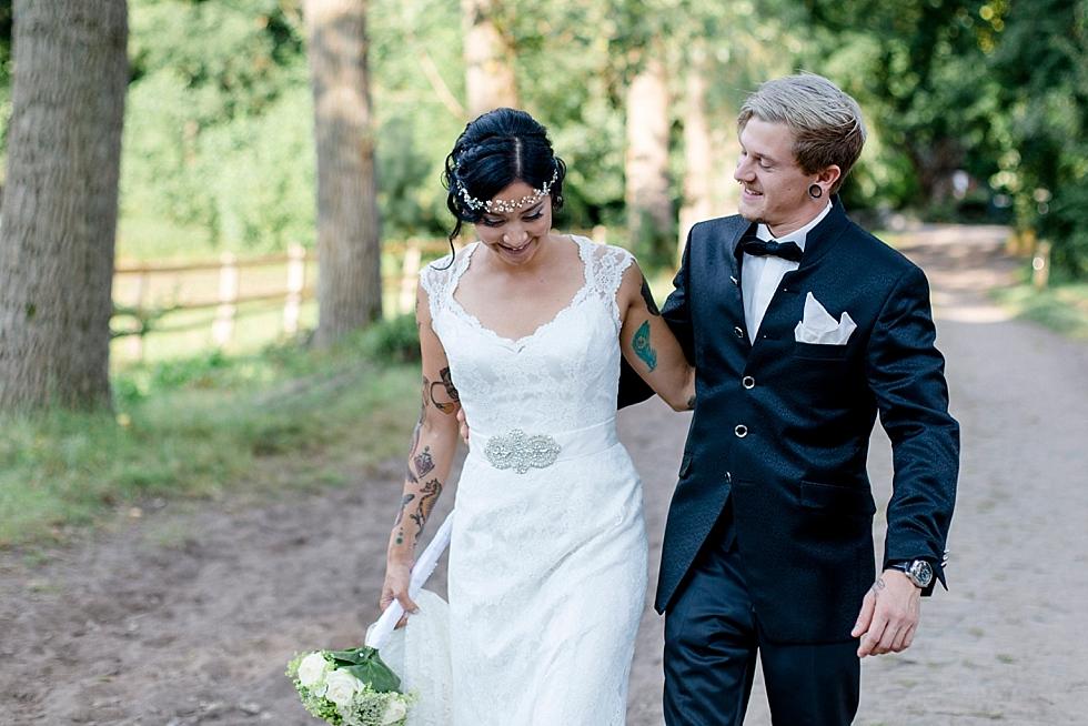 Boho Hochzeit Heide Jana Richter Fotografie-61.jpg