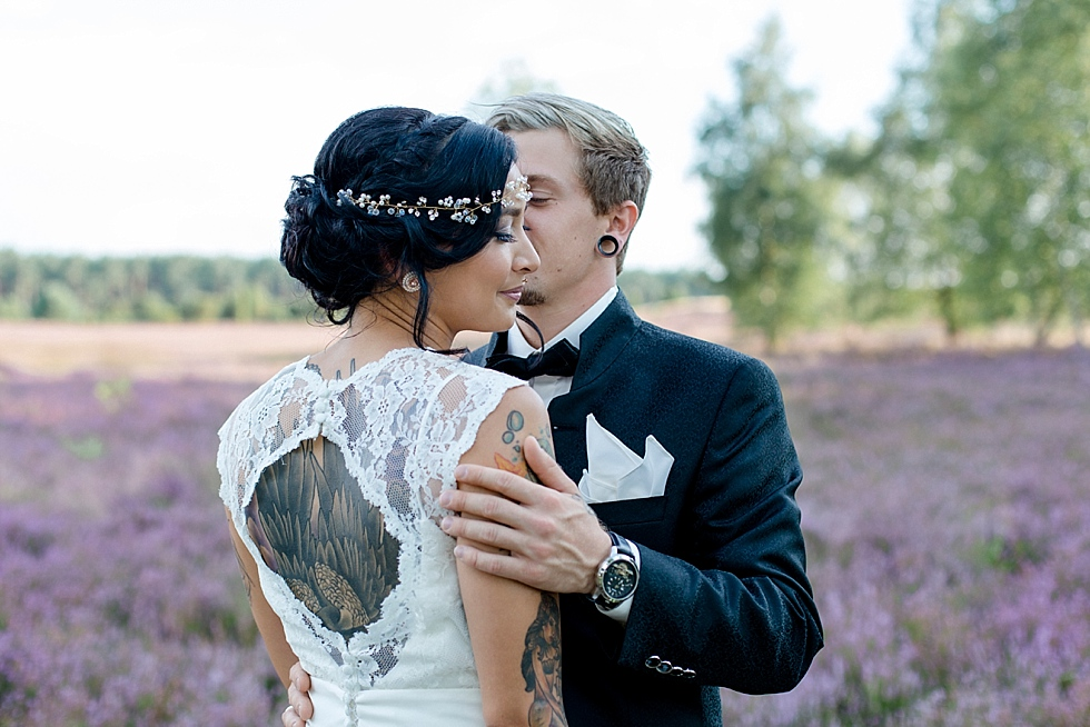 Boho Hochzeit Heide Jana Richter Fotografie-63.jpg