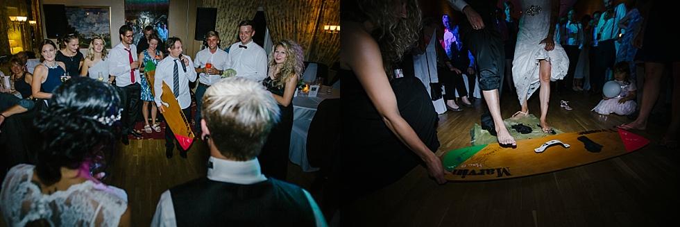 Boho Hochzeit Heide Jana Richter Fotografie-76.jpg
