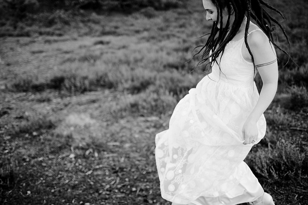 Hochzeitsfotograf Buchholz Heidefotograf - Jana Richter Fotografie-18.jpg