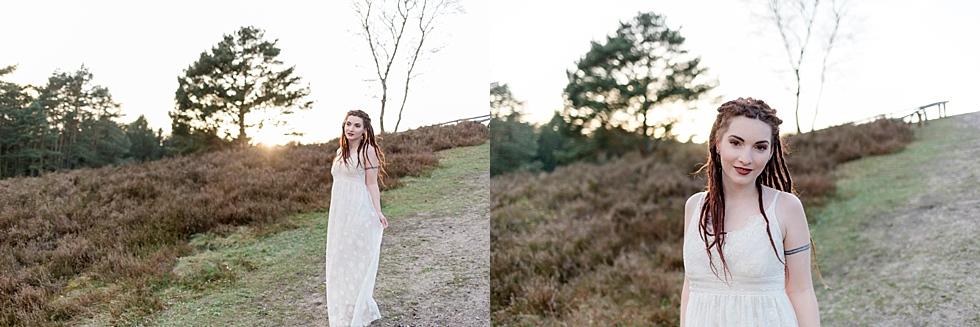 Hochzeitsfotograf Buchholz Heidefotograf - Jana Richter Fotografie-19.jpg