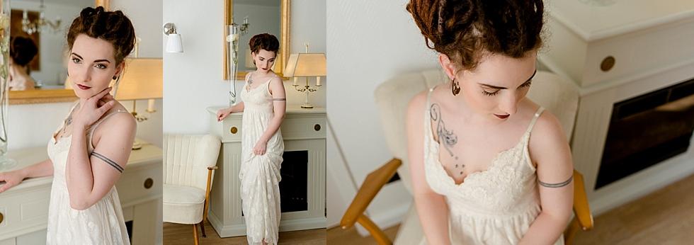 Hochzeitsfotograf Buchholz Heidefotograf - Jana Richter Fotografie-2.jpg