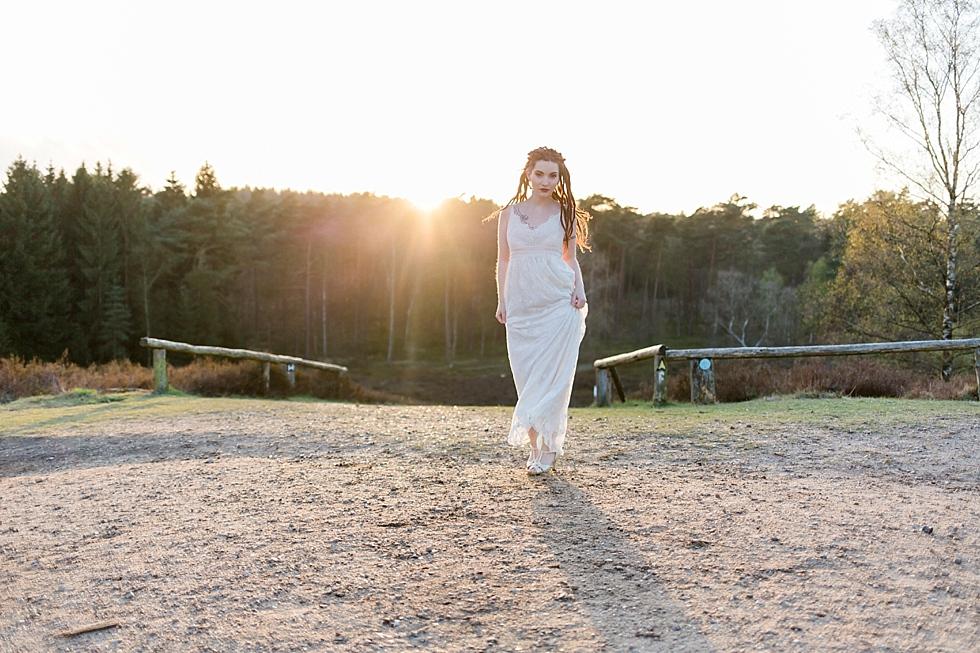 Hochzeitsfotograf Buchholz Heidefotograf - Jana Richter Fotografie-24.jpg