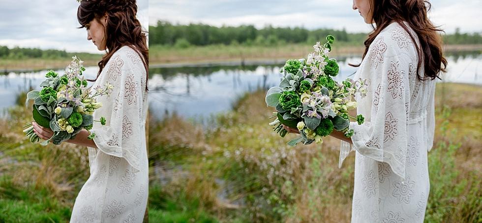Jana Richter Fotografie Wittmoor Naturschutzgebiet-9.jpg