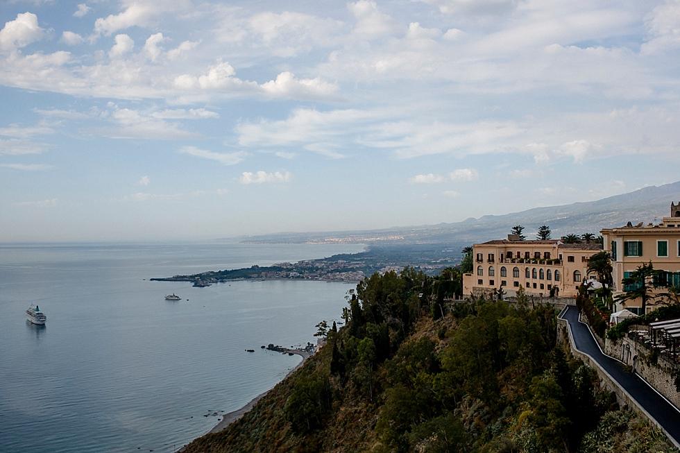 intime Hochzeit auf Sizilien - Jana Richter Fotografie-1.jpg