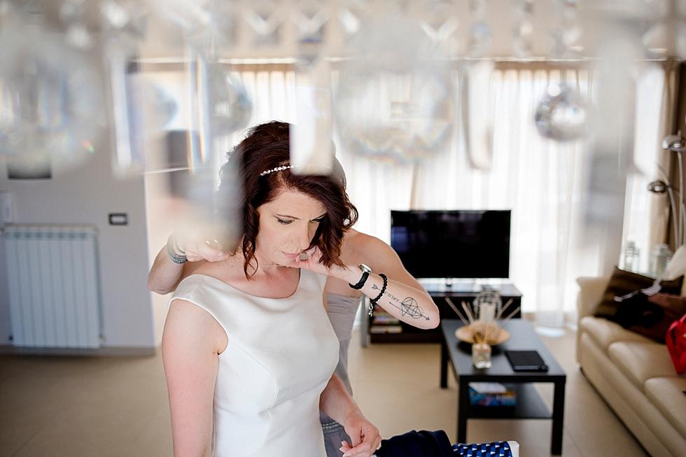intime Hochzeit auf Sizilien - Jana Richter Fotografie-16.jpg
