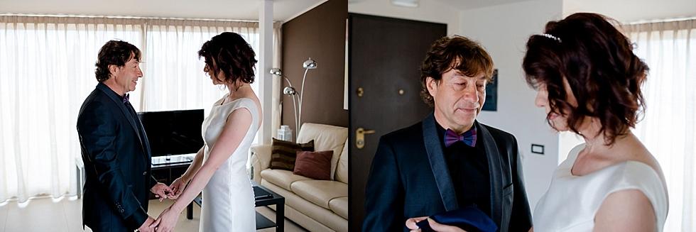 intime Hochzeit auf Sizilien - Jana Richter Fotografie-20.jpg