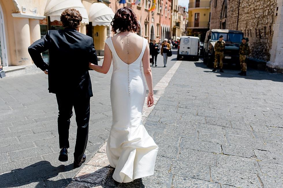 intime Hochzeit auf Sizilien - Jana Richter Fotografie-22.jpg