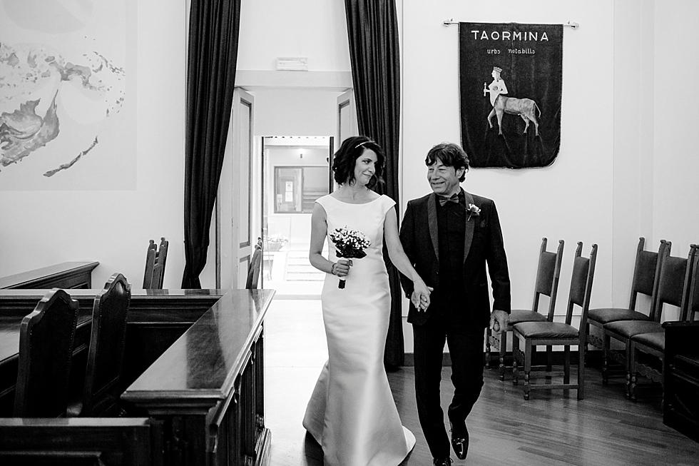 intime Hochzeit auf Sizilien - Jana Richter Fotografie-25.jpg