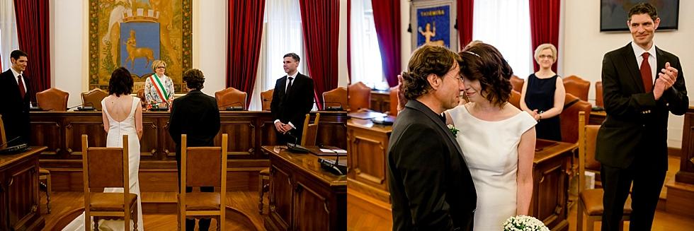 intime Hochzeit auf Sizilien - Jana Richter Fotografie-26.jpg