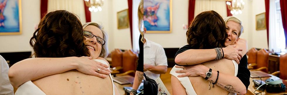 intime Hochzeit auf Sizilien - Jana Richter Fotografie-28.jpg