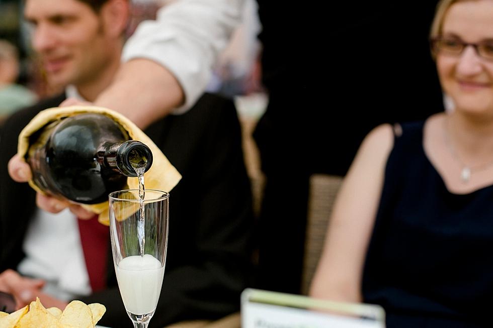 intime Hochzeit auf Sizilien - Jana Richter Fotografie-31.jpg