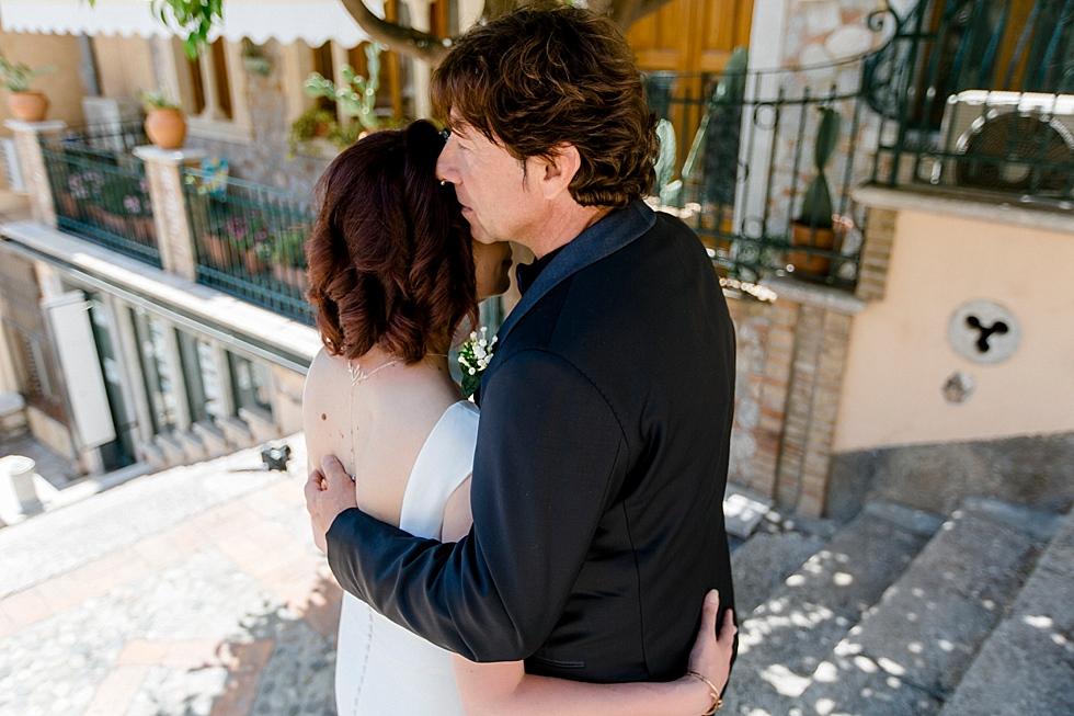 intime Hochzeit auf Sizilien - Jana Richter Fotografie-35.jpg