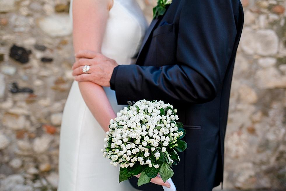 intime Hochzeit auf Sizilien - Jana Richter Fotografie-40.jpg