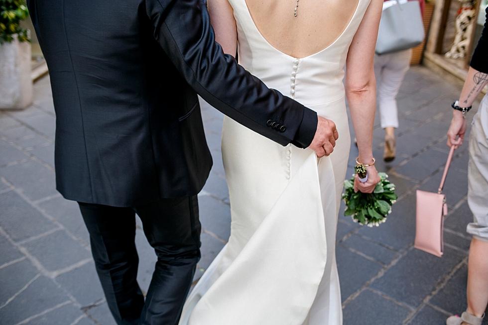 intime Hochzeit auf Sizilien - Jana Richter Fotografie-41.jpg