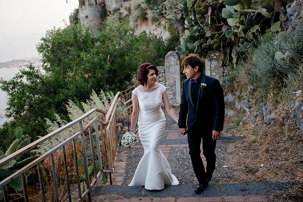 intime Hochzeit auf Sizilien - Jana Richter Fotografie-53.jpg