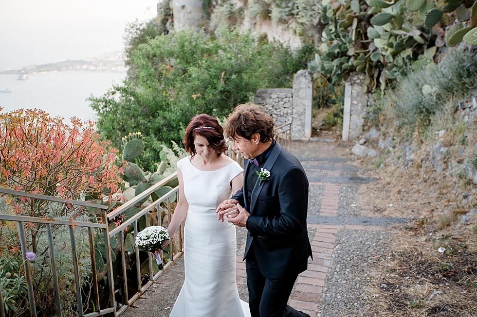 intime Hochzeit auf Sizilien - Jana Richter Fotografie-54.jpg