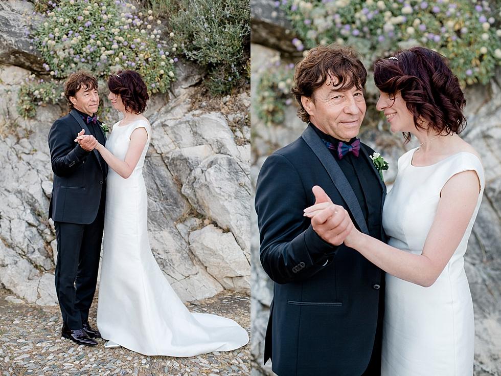 intime Hochzeit auf Sizilien - Jana Richter Fotografie-56.jpg