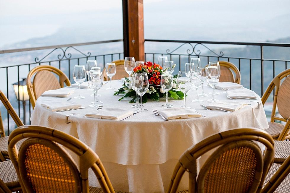 intime Hochzeit auf Sizilien - Jana Richter Fotografie-60.jpg