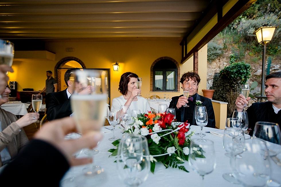 intime Hochzeit auf Sizilien - Jana Richter Fotografie-63.jpg