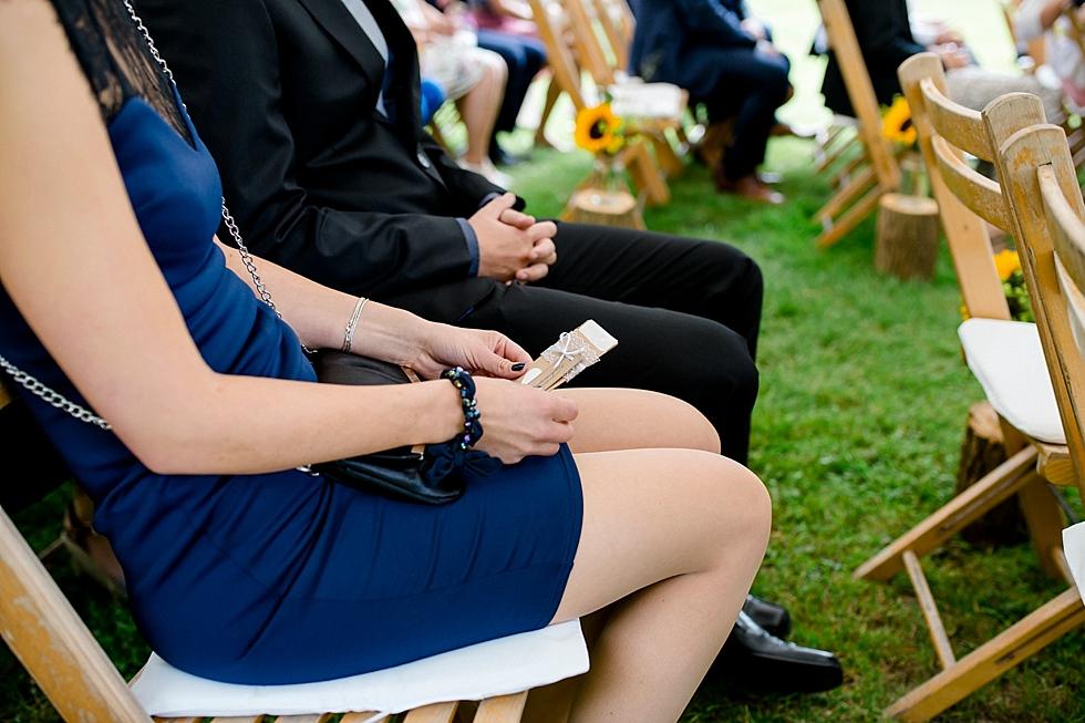 Gast, Heiraten im Haverbeckhof Bispingen - Jana Richter fotografie-35.jpg