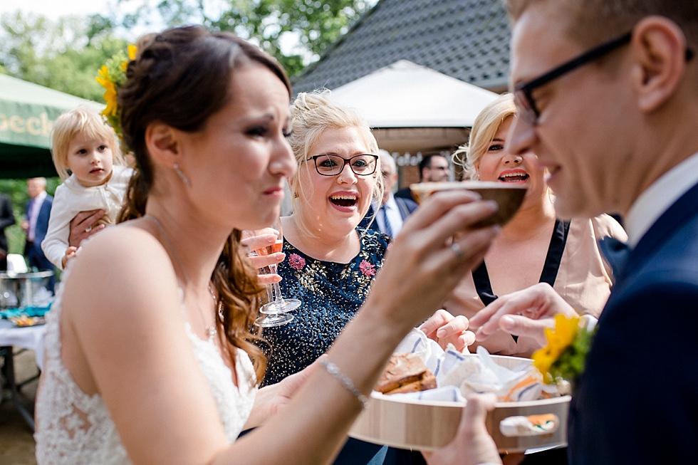 Heiraten im Haverbeckhof Bispingen - Jana Richter fotografie-45.jpg